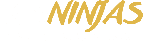 Affiliate Marketing Ninjas