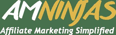 Affiliate Marketing Ninjas