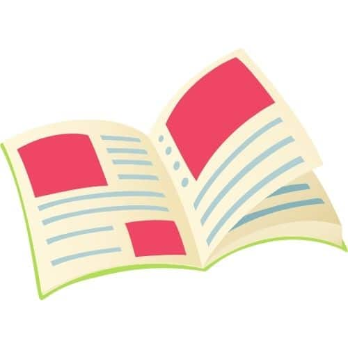 Affiliate Marketing with digital magazines