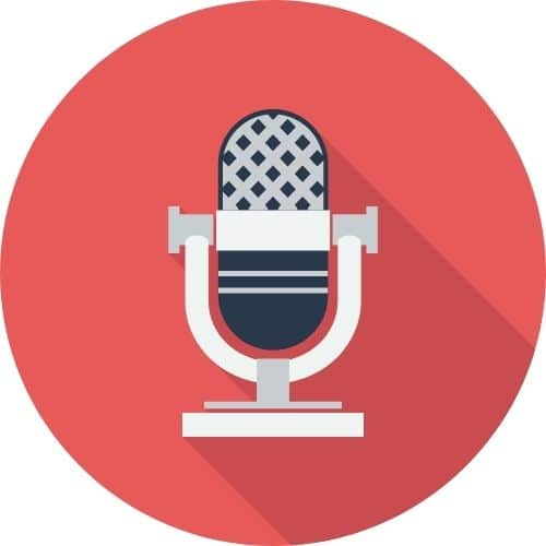 Affiliate Marketing by creating a podcast