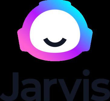 Jarvis AI Logo